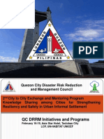 Presentation_Quezon-City-DRRM-Initiatives.pdf