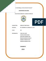 GRUPO No 02. PROCEDIMIENTO DE FISCALIZACIÓN TRIBUTARIA.docx