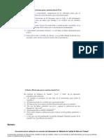 CRITERIOS_MORIYAMA.pdf