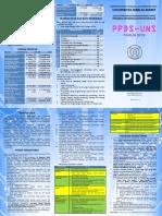 17175_PPDS UNS.pdf