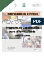 Prog_capac_inst_ISP_2017.pdf