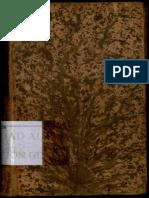 1080074770_MA.PDF
