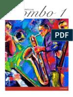 temas de jazz e musica brasileira.pdf