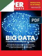 BIG DATA - Superinteressante.pdf