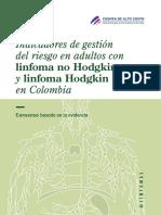 Linfoma_no_Hodgkin.pdf