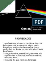optica-ali[755].pptx