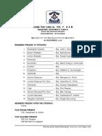 05 November 2016 Bessang Pass minutes of meeting.docx