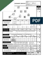 MoCA-Basic-English-FINAL-VERSION-4-June-2014.pdf