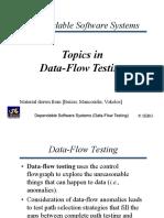 4.data-testing.pdf
