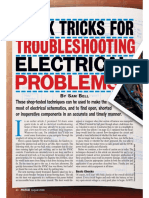 Quick-Tricks-for-Troubleshooting-Electrical-Problems-August-2006.pdf