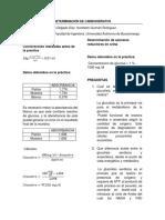 INFORME GLUCOSA.docx