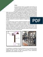 LIXIVIACION EN COLUMNAS.docx