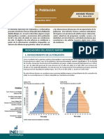 01_informe_tecnico_n01_adulto_oct_nov_dic2017.pdf