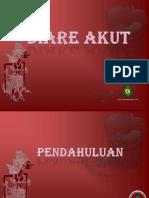 Diare akut-IDai.pdf