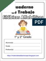 Cuaderno de trabajo silábicos alfabéticos md.pdf