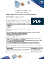 Unidad3 Informe Individual