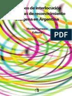Politica_indigena_gestion_participativa.pdf