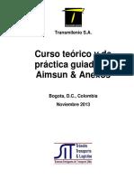 Curso Aimsun TMSA V.01.02.pdf