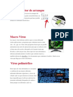 Virus de sector de arranque.docx