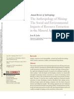 Jacka anthropology of mining.pdf
