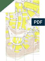 Planos Redes de Alcantari
