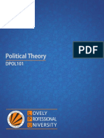 DPOL101_POLITICAL_THEORY_ENGLISH.pdf