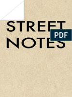 STREET-NOTES-Mobile-Edition-by-Haptic-Press-August-2017.pdf