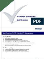 36952881-Certification-Std-03-Maintenance-Presentation-3-4856800-01.pptx