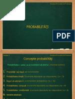 SEMINAR SPP Probabilitati.pdf
