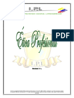 Acta de Revision Inventario Bit