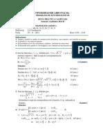 Solucion 6 Practica Calificada t3 2014 II
