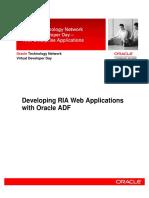 Oracle Virtual Developer.pdf