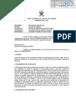 Sentencia Exp 052-2018 - Navarro Huertas