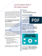 assessment report reformatted
