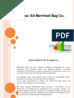 PPT Ed Merriwell