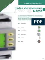 A.centrales de mesure Nemo.pdf