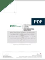 Dialnet-LaInvestigacionEnEducacionArtisticaEntreLaUtopiaYL-4353166