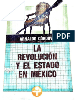 DEl PNR al PRM.pdf