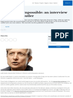 Willing the impossible - an interview with Judith Butler (opendemocracy).pdf