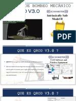 SIMULADOR QROD V3 PARA BOMBEO MECANICO .pdf