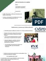 La-Reforma-Educativa-en-la-realidad.pptx