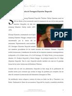 DKRbio_ES.pdf