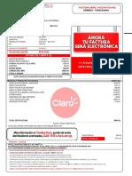 Factura_56339302