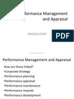 BBA_Performance_Management.ppt
