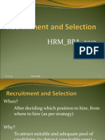 HRM_BBA_Lecture_4_Recruitment_and_Selection_BBA_HRM_2013.ppt