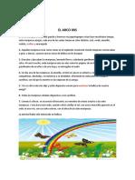 el-arco-irissss.docx