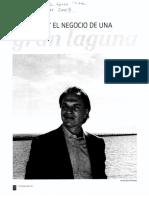2.-_Crystal_Lagoon_-_Unicornio_Chileno.pdf