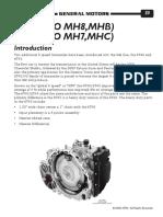 2008-34.pdf