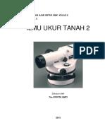ILMU UKUR TANAH 2 revisi 3. 14 Feb.pdf
