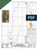 UBICACION-DE-CAURI_SSAN-CRISTOBAL-DE-PALCO0101010101010101.pdf